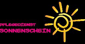 Pflege-Sonnenschein | Ambulanter Pflegedienst im Kreis Miltenberg